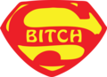 SuperBitch