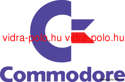 Commodore