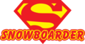 SuperSnowboarder