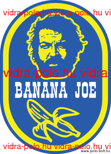 Banana Joe (Bud Spencer)